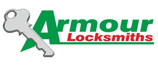 Armour Locksmiths Mandurah